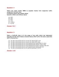 642-742 pdf