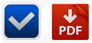 pass4itsure 700-551 pdf and vce