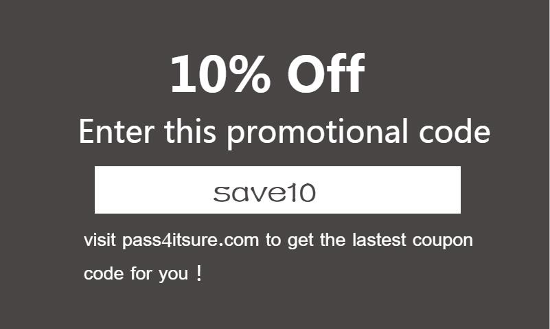 Pss4itsure 10% Off