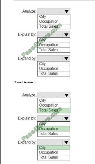 da-100 exam questions-q4-2